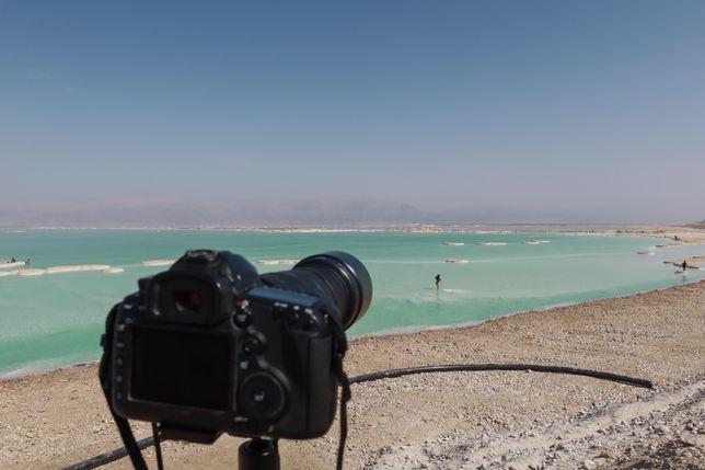 Servico de fotografia freelancer, disponivel para parceria