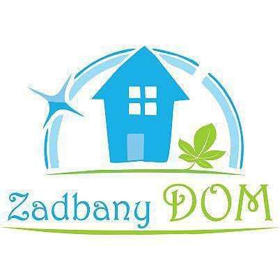 Pranie dywanów, pranie kanap, narożników,sprzątanie, firma sprzątająca