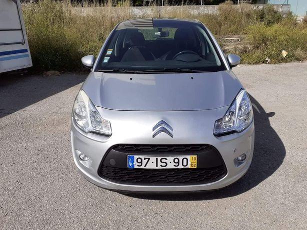 Vendo Citroën C3