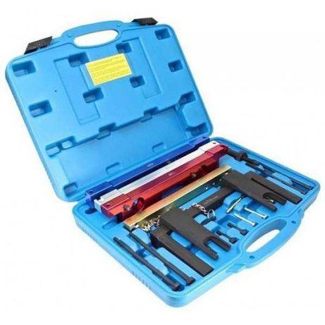Аренда спец.инструмента, фиксаторов валов BMW N51, N52, N53, N54, N55