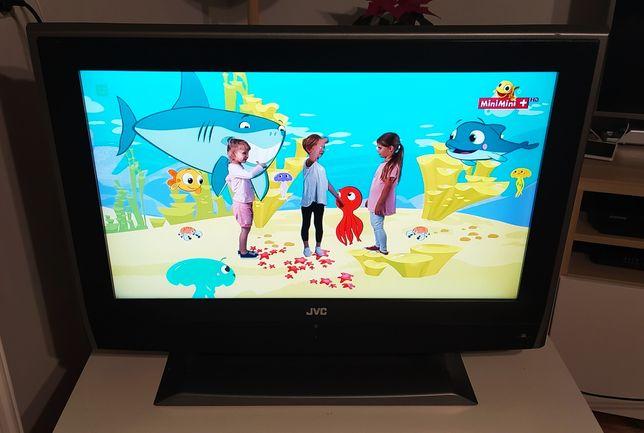 Telewizor JVC 32 cale HDMI HD ready