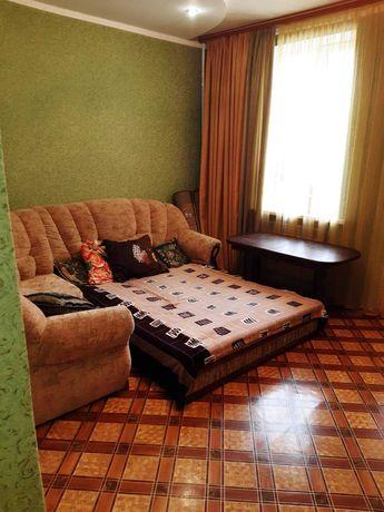Продам трёхкомнатную квартиру в Лутугино
