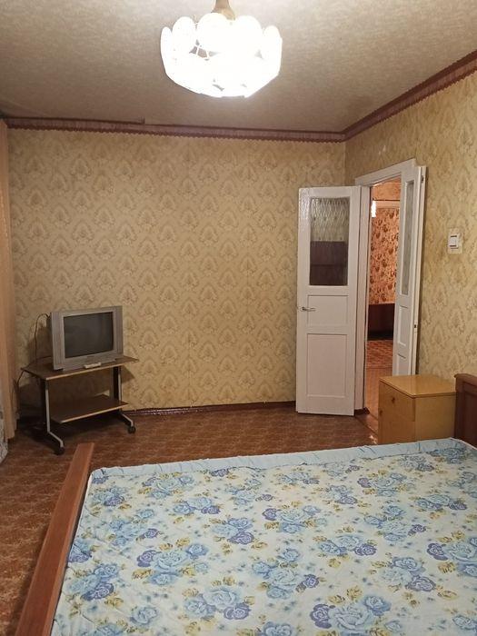 Сдам 3х комнатную квартиру для семьи Кривой Рог - изображение 1
