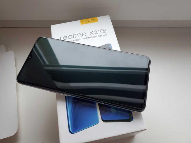 GRY Ps4 /Xbox X /zamienie super telefon na gry /polecam