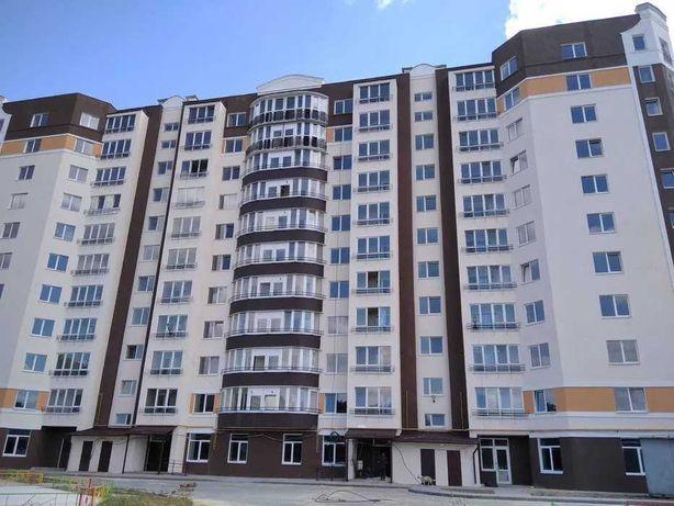 Продажа 1-о комнатной квартиры с ремонтом в новом доме на подоле