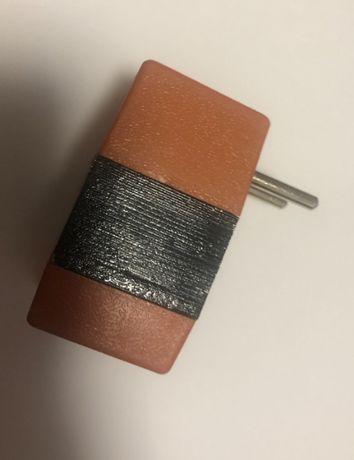 Адаптер/инвертор/преобразователь напряжения 110-120 220-240 LLD50 50 В