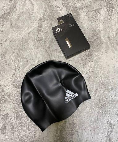Шапочка для плавания Adidas 802316 Sale!
