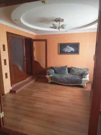 (3/7) Продается большая 1 комнатная квартира в кирпичном доме
