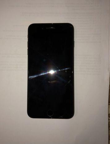 iPhone 7+ 128gb Neverlock