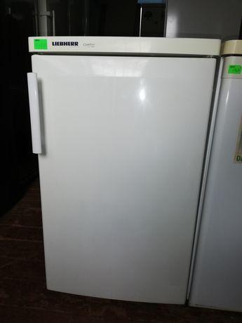 """Маленький холодильник """"Liebherr"""""""