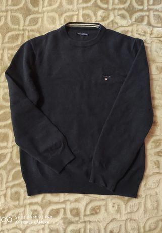 Gant свитер мужской