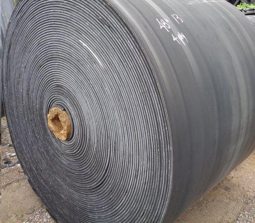 Транспортерная лента бу, шириной от 200 до 2800 мм
