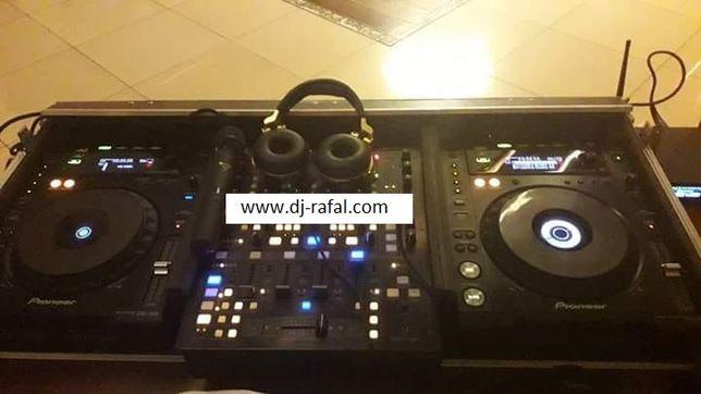 DJ Na Imprezy Tanio Muzyka Góralska i nie tylko
