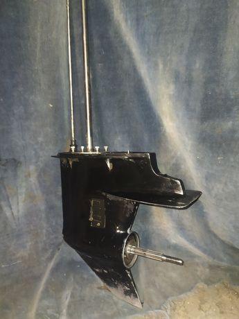 Spodzina do silnika Mercury 25 r1998