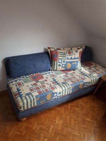 Łóżko 80×200