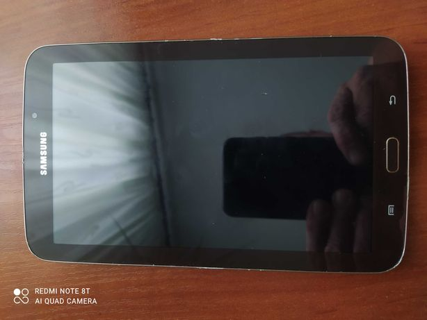 Samsung Galaxy Tab 3 SM- T211\T210