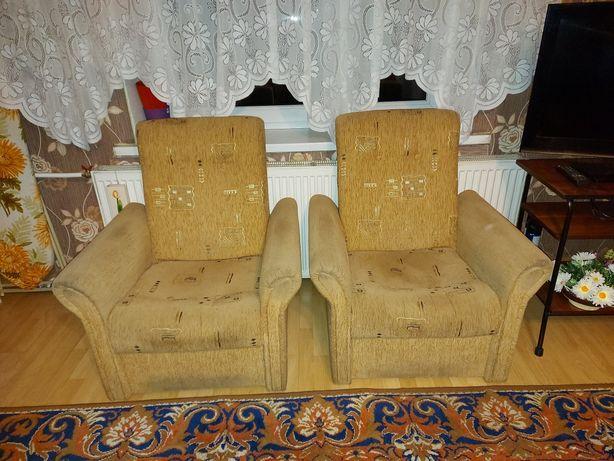 NOWA CENA  Super okazja fotele + gratis