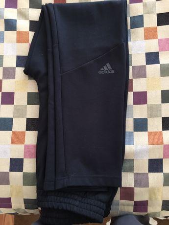 Calças Adidas