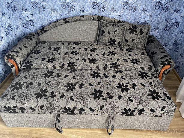 Диван кровать «Софа»