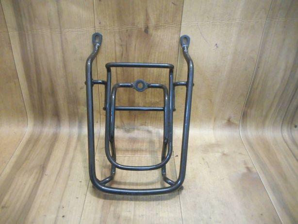 Yamaha Jog SA 36.39 багажник