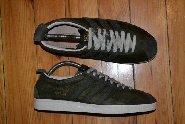 Adidas Gazzelle buty sportowe 42