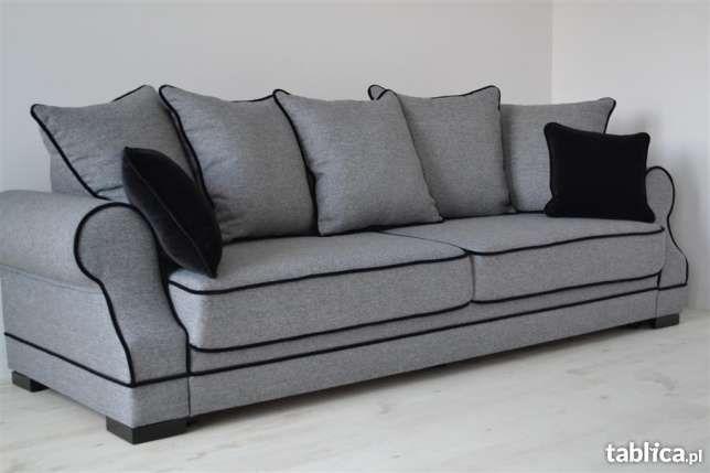 Sofa kanapa ORLANDO angielski styl CENA PRODUCENTA !!!