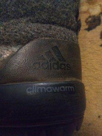 Adidas originals, Валенки 37 разм