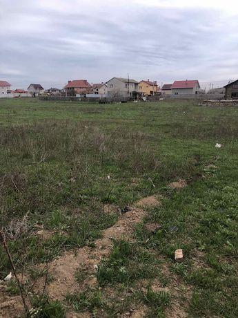 Продам участок в Красносёлке