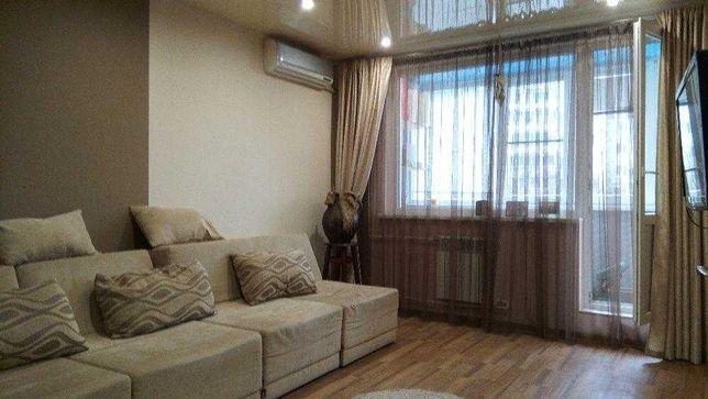 Продам 2к квартиру на С.Салтовке в экологически чистом раене.