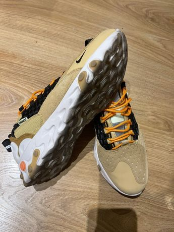 Nike React Sertu 42.5