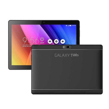 """Samsung Galay Tab 10"""", 2-16 Гб/ 3-32 Гб/ 4-32 Гб. Для работы/учебы."""