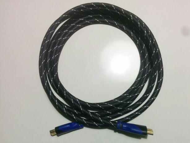 HDMI Кабель 3.0 м Premium