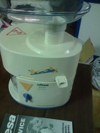 Liquidificador Ufesa