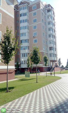Продам 1к квартиру в Буча квартал ул. Гмыри, ремонт, мебель и техника