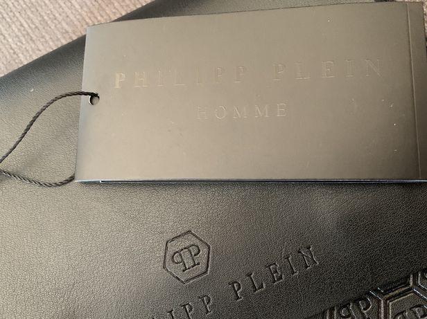 Nowa Listonoszka Philipp Plein