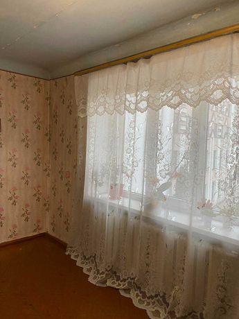 Вы мечтаете от центре ГОРОДА? 2х комнатная квартира ! Плаза! l.p