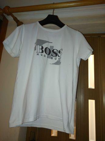 3 T-shirts masculinas em ótimo estado tamanho M