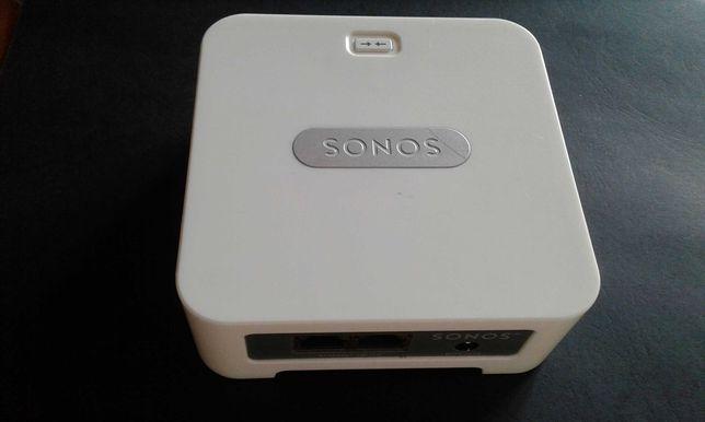 Sonos model: Bridge