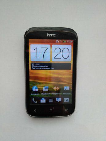 Телефон HTC desire C