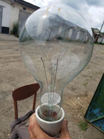 Лампа накалювання 1000Вт 1КВт