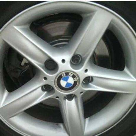 Jantes de carrinha ou carro BMW