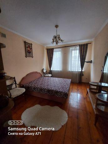 Срочно!!! Здам 3-х кімн.квартиру в самому центрі міста