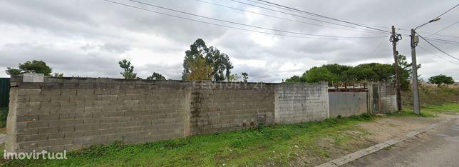 Terreno em Esgueira Aveiro