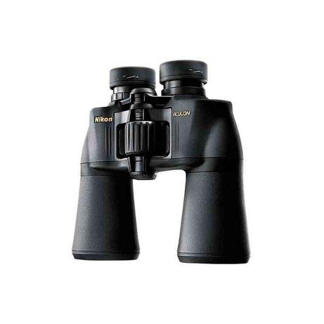Lornetka Nikon Aculon A211 12x50