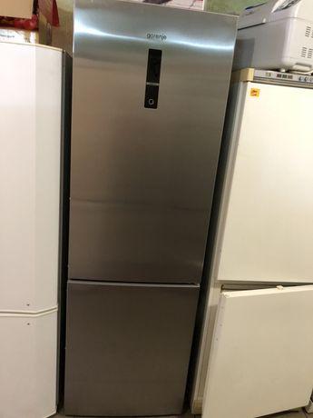 Холодильник Gorehje