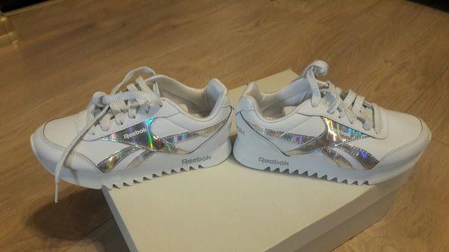 Кросівки для модниці