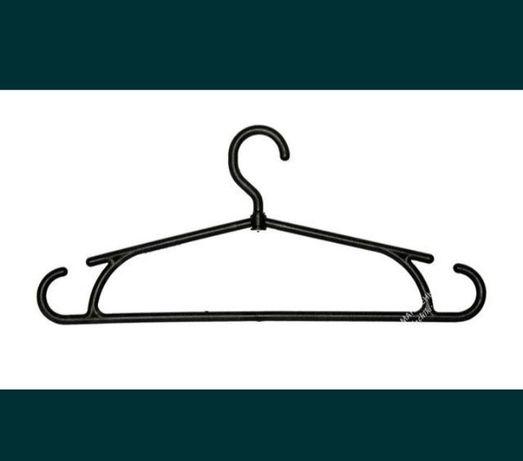 продам тремпеля ( вешалки для одежды)