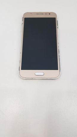 Самсунг Galaxy J5 duos 8Gb (J500H) Gold,1000