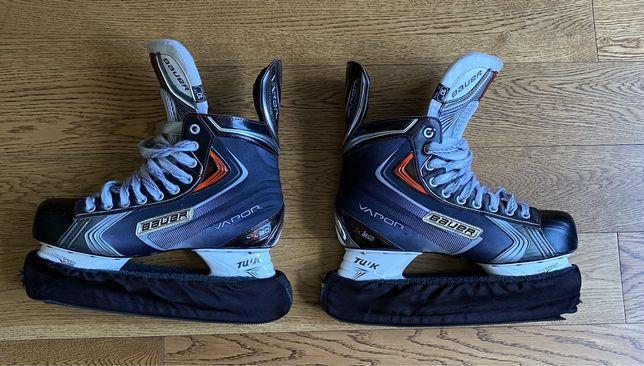 Коньки Хоккейные Bauer Vapor X 80