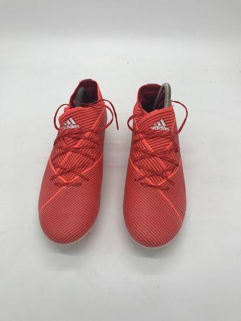 Бутси Adidas (Розмір 42)